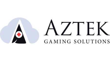 Aztek Gaming Solutions 450x250