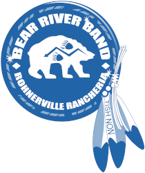 Bear River Band of the Rohnerville Rancheria 210x250