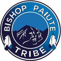 Bishop Paiute Tribe 249x250