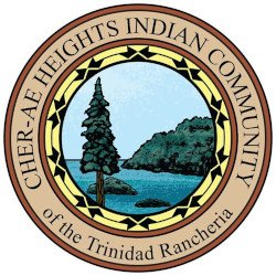 Cher-Ae Heights Indian Community of the Trinidad Rancheria 250x250