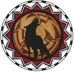 Coyote Valley Band of Pomo Indians 256x250