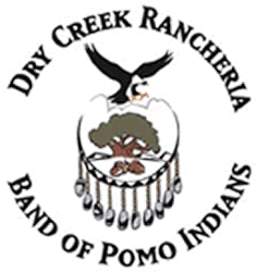 Dry Creek Rancheria Band of Pomo Indians 236x250