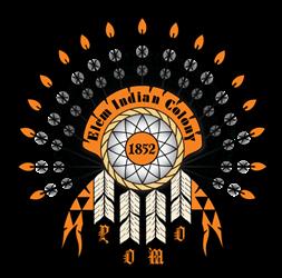 Elem Indian Colony of Pomo Indians 253x250