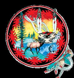 Elk Valley Rancheria 238x250