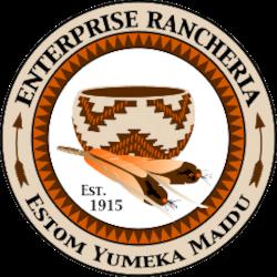 Enterprise Rancheria 250x250