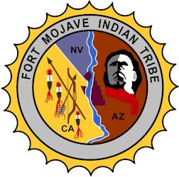 Fort Mojave Indian Tribe 252x250
