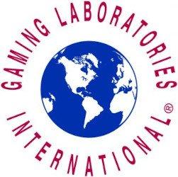Gaming Laboratories International 251x250