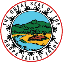 Hoopa Valley Tribe 252x250