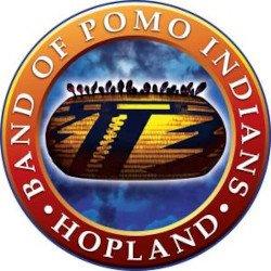 Hopland Band of Pomo Indians 250x250