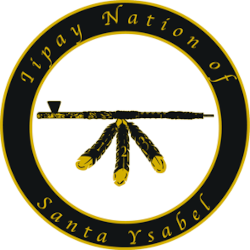 Iipay Nation of Santa Ysabel 250x250