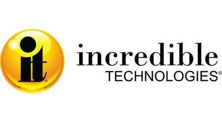 Incredible Technologies 450x250