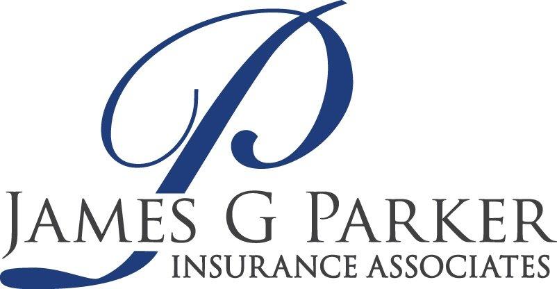 James G Parker_Logo2015