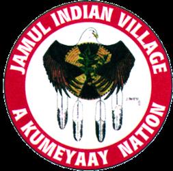 Jamul Indian Village 253x250