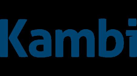 Kambi 450x250