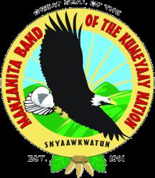 Manzanita Band of Diegueno Mission Indians 218x250