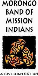 Morongo Band of Mission Indians 126x250
