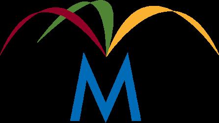 Morongo Casino, Resort & Spa 1 446x250