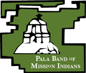 Pala Band of Mission Indians 295x250