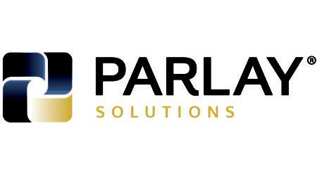 Parlay Solutions 450x250