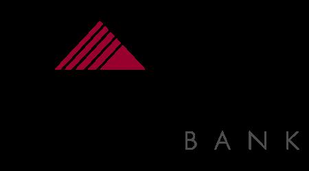 Pinnacle Bank 450x250