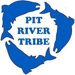 Pit River Tribe 249x250