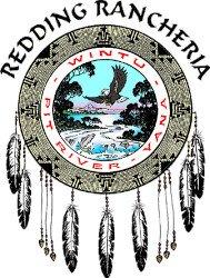 Redding Rancheria 189x250