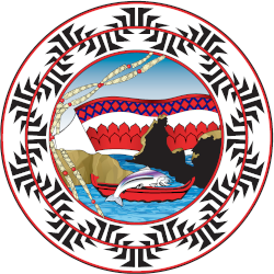Resighini Rancheria 250x250