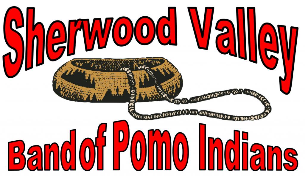 SV band of Pomo