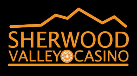 Sherwood Valley Casino 450x250