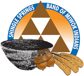 Shingle Springs Band of Miwok Indians 279x250
