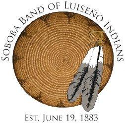 Soboba Band of Luiseno Indians 252x250