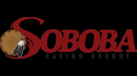 Soboba Casino 450x250