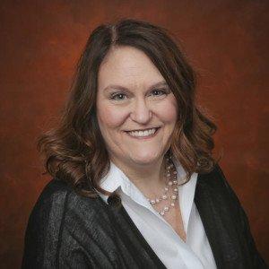 Susan A. Jensen