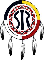 Susanville Indian Rancheria 186x250