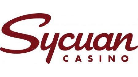 Sycuan Casino 450x250