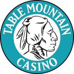 Table Mountain Casino 2 250x250