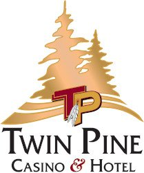 Twin Pine Casino & Hotel 209x250