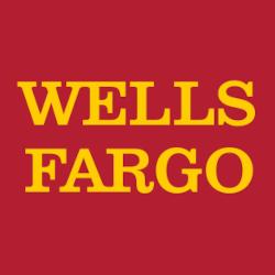 Wells Fargo Bank 250x250