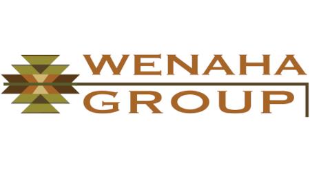 Wenaha Group 450x250