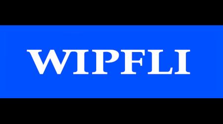 Wipfli, LLP 450x250