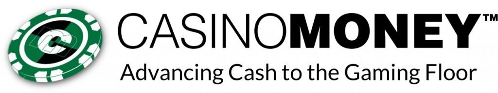 casinomoney_logo