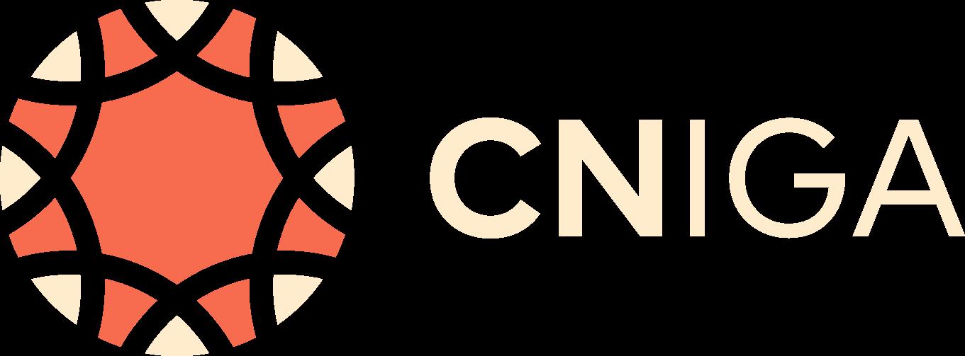 CNIGA - California Nations Indian Gaming Association