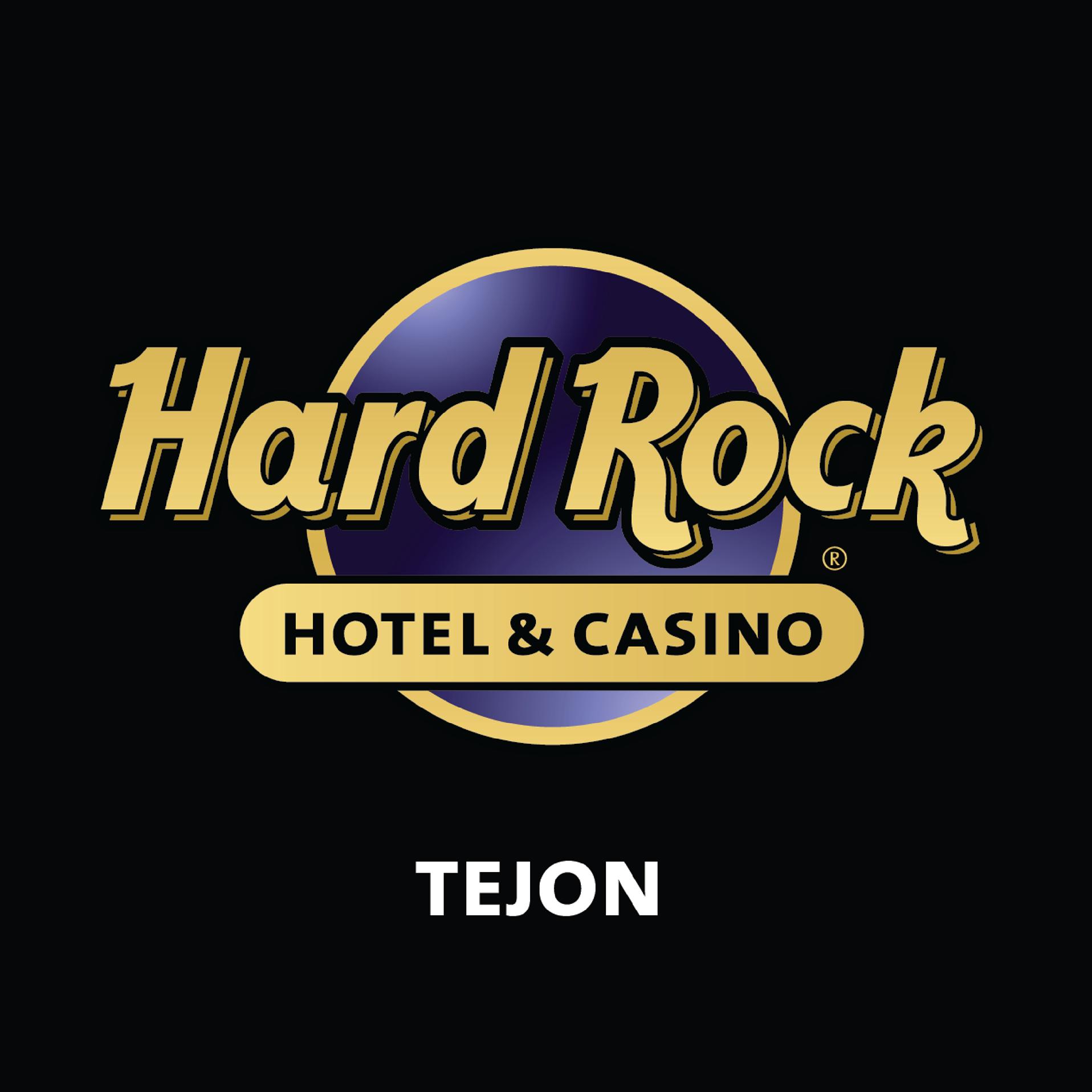 Hard Rock Hotel & Casino Tejon