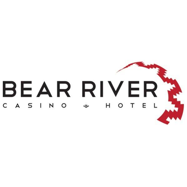 Bear River CH2