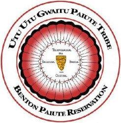 Benton Paiute Reservation 246x250