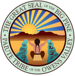 Big Pine Paiute Tribe of the Owens Valley 247x250