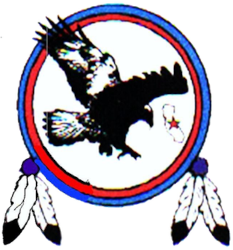 Bridgeport Indian Colony 233x250