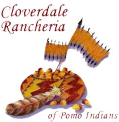 Cloverdale Rancheria of Pomo Indians of California 244x250