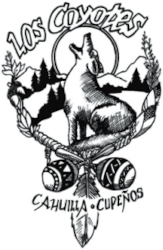 Los Coyotes Band of Cahuilla and Cupeño Indians 163x250