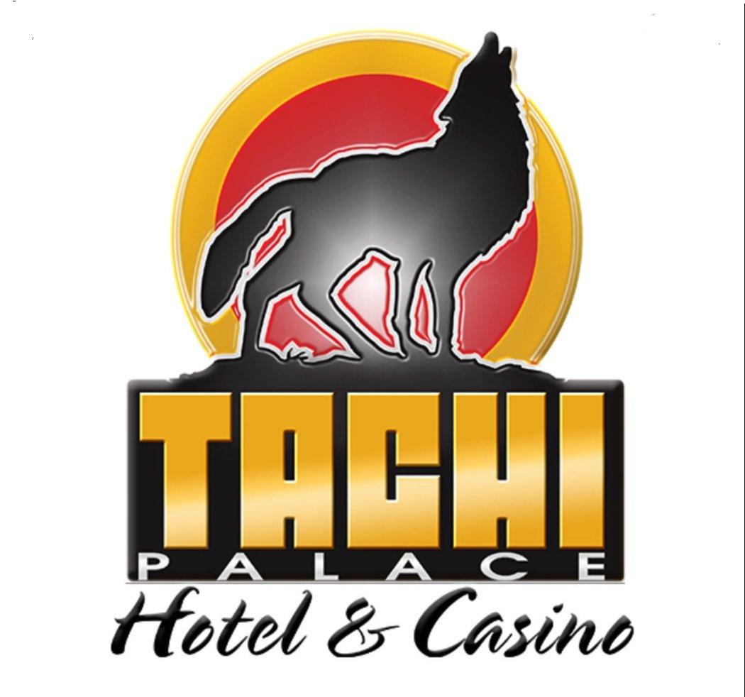 Tachi Palace